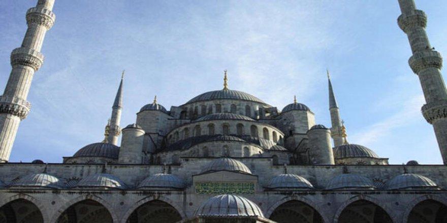 14 Şubat İstanbul, Ankara İzmir il il Cuma vakitleri