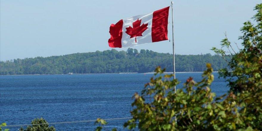 Kanada yerlilerinin protestoları tüm ülkeye yayıldı