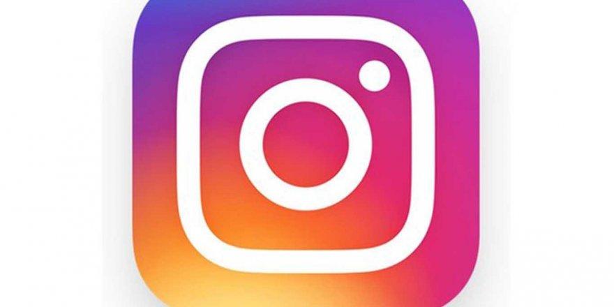 Instagram'ın yeni tasarımı ortaya çıktı