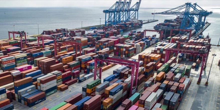 Türk girişimciler e-ihracatla dünyaya açılmak için eğitim alıyor