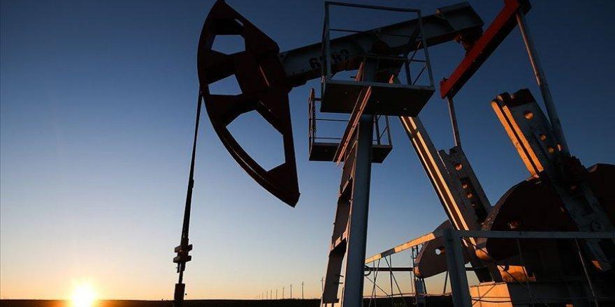 Kuveyt ile Suudi Arabistan tarafsız bölgede petrol çıkarmaya başladı