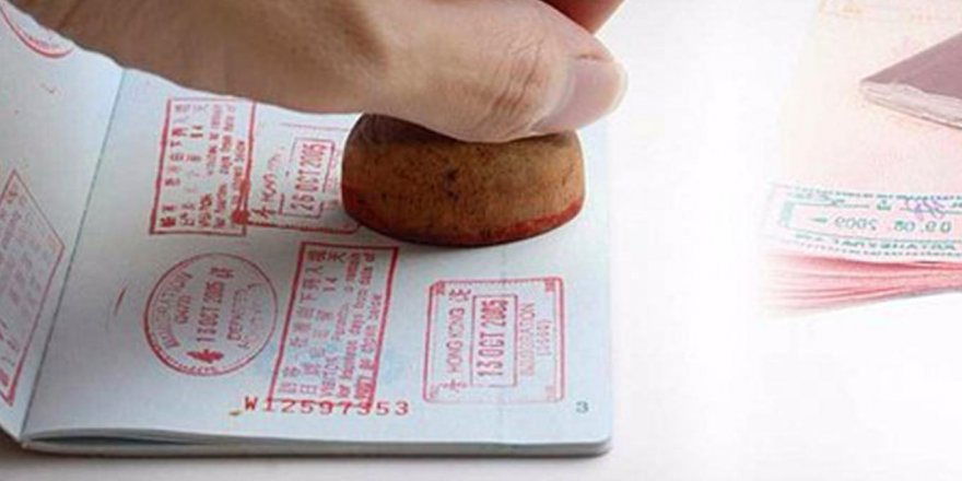 Türkiye 6 Avrupa ülkesine vize muafiyeti sağladı