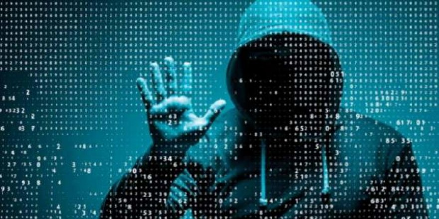 Siber saldırılara karşı yeni yol haritası
