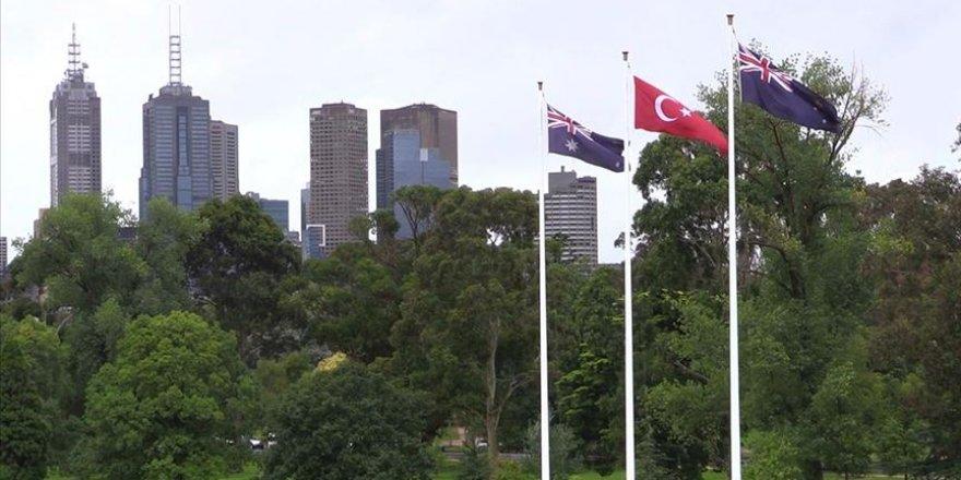 Avustralya'daki Türkler, Hint kökenli siyasetçinin ırkçı söylemlerine dava açacak