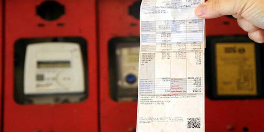 Elektrik üreticisinden elektrik faturasını yüzde 50 azaltan öneriler
