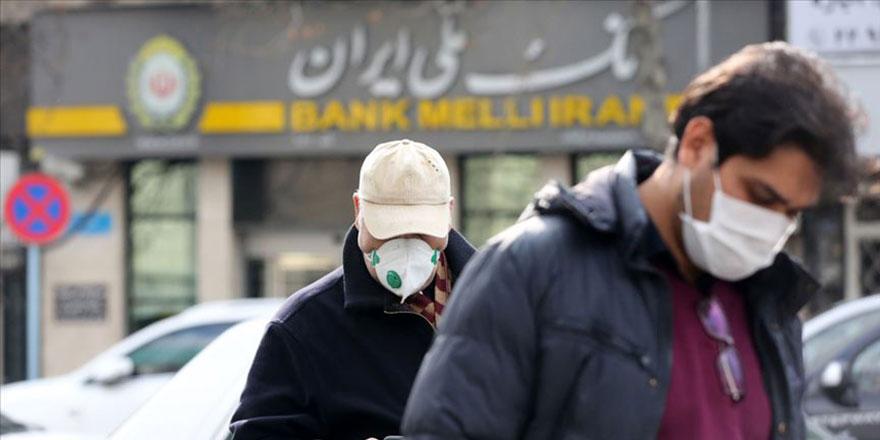 Kuveyt ve Suudi Arabistan, İran'a gidiş-dönüşleri yasakladı