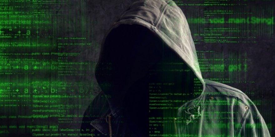 Veri madenciliği, kişisel veri güvenliğini tehdit ediyor