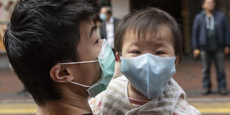 'Koronavirüsün korkusu gerçeğinden büyük'
