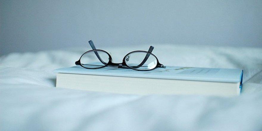 Bu yöntemle gözlük takmaya son