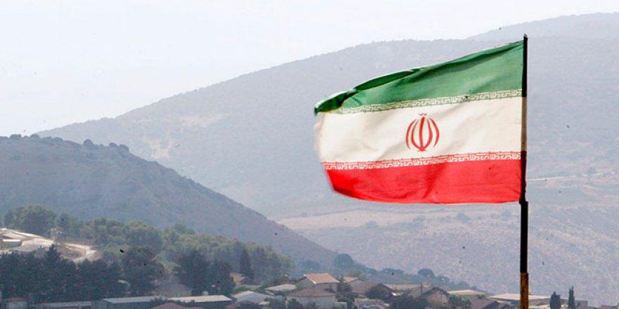 İran'da cuma namazına korona virüsü engeli