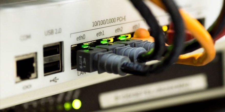 Telekomünikasyonun 2019 üçüncü çeyrek büyüklüğü 17,5 milyar TL