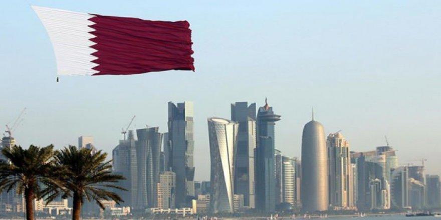 Katar ve Yemen 2017'de Körfez kriziyle kesilen ikili ilişkileri yeniden başlatıyor
