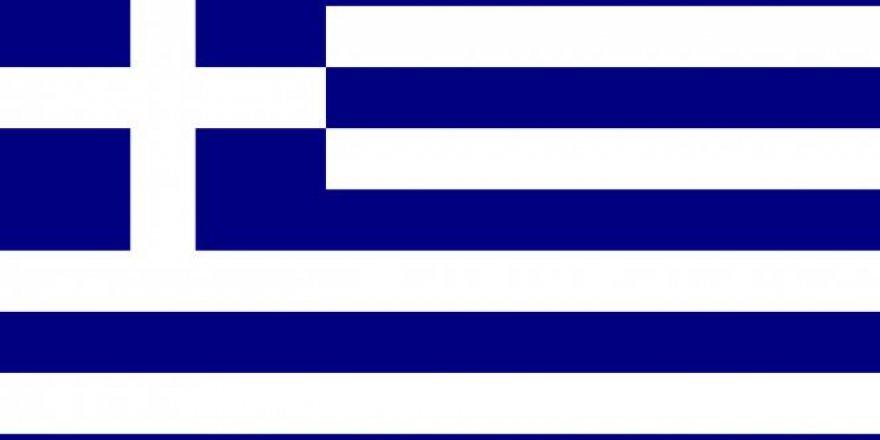Yunanistan Ulusal Güvenlik Konseyi göçmenler için toplanıyor