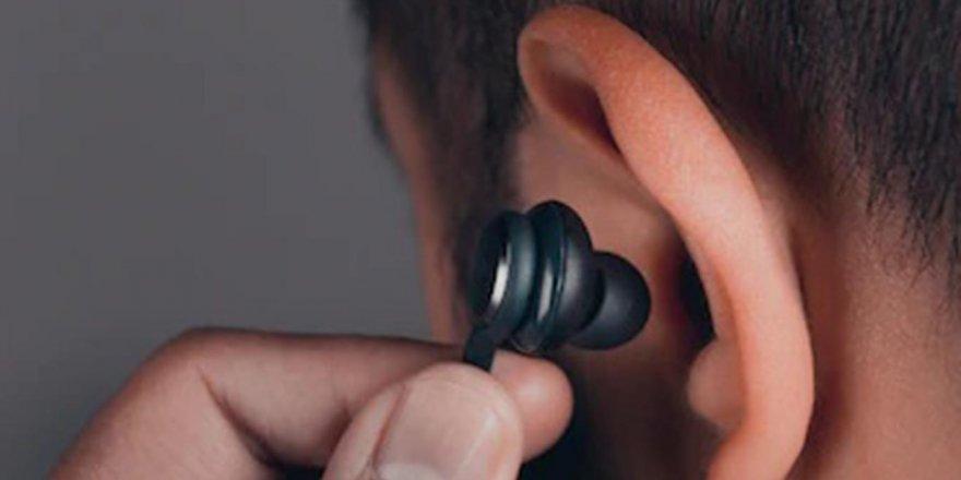 Kulak tıkanıklığının nedeni böbrek yetmezliği çıktı