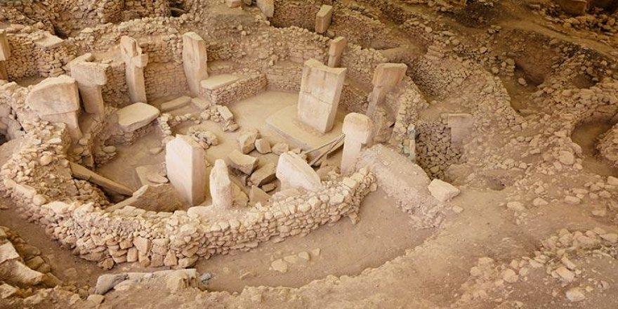 Arkeoloji Nedir? Arkeolojik Kazılar Neden Yapılır?