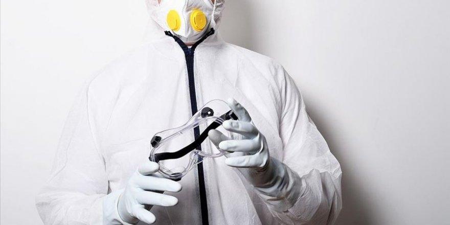 Yeni tip koronavirüs hakkında doğru bilinen yanlışlar