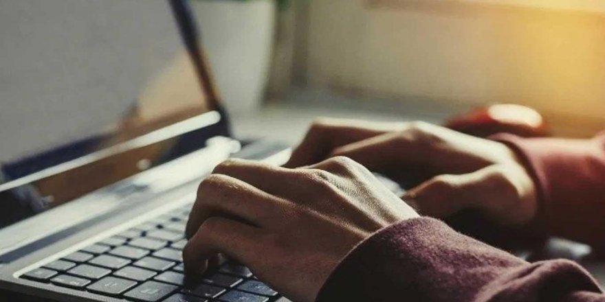 Koronavirüs psikoterapiyi online ortama taşıdı