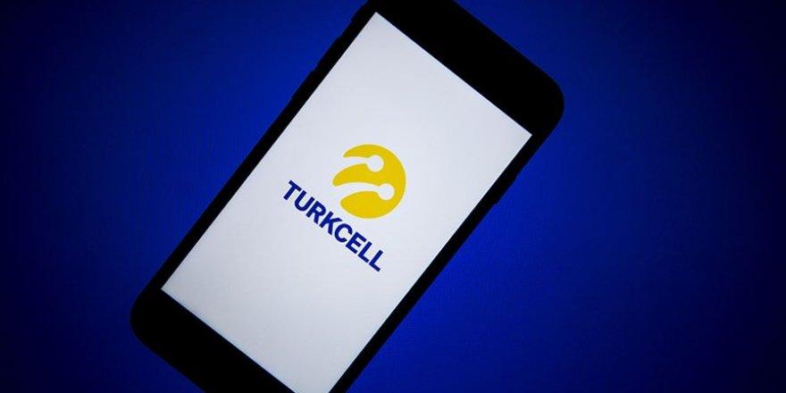 Turkcell'den sağlık çalışanlarına 5GB internet paketi