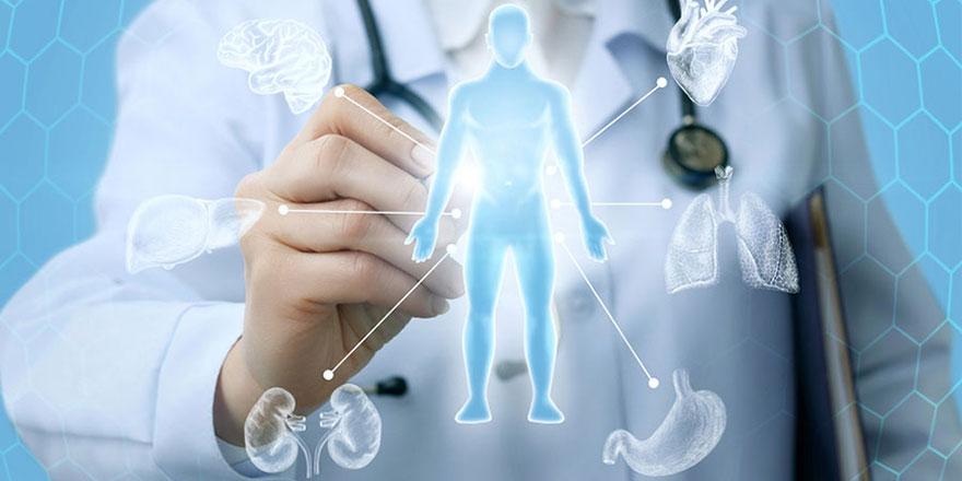 Koronavirüse karşı bağışıklık sisteminizi güçlendirin