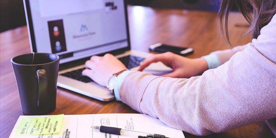 Anadolu Üniversitesinden internet kullanımı tavsiyeler