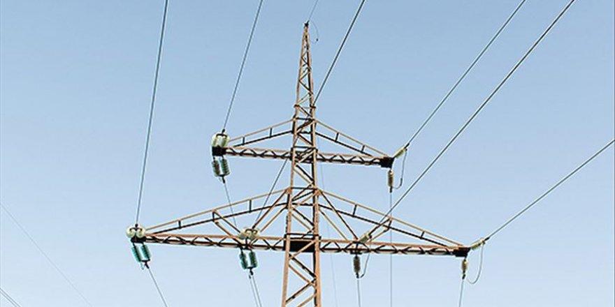 Elektrik fiyatlarına yılın ikinci çeyreğinde zam yapılmayacak