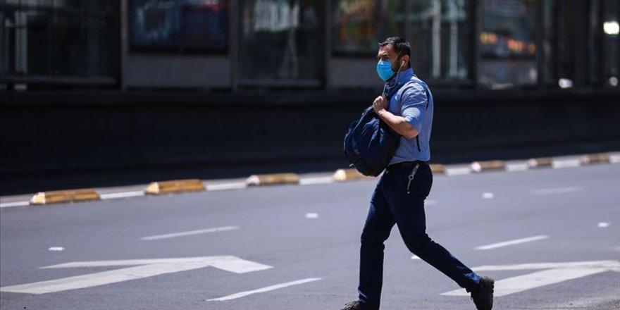 İspanya'da 'Kovid-19 gerekçesiyle işten çıkarma' yasaklandı