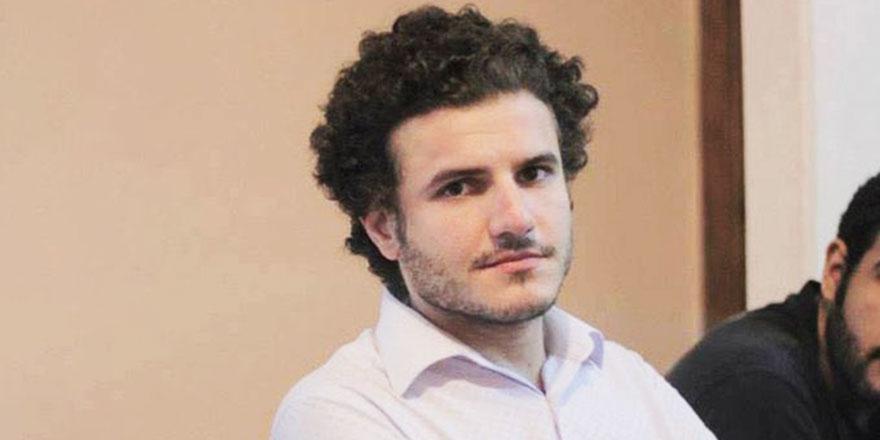 Mısırlı ünlü ateist Ahmed Harkan Müslüman oldu ateistler köpürdü