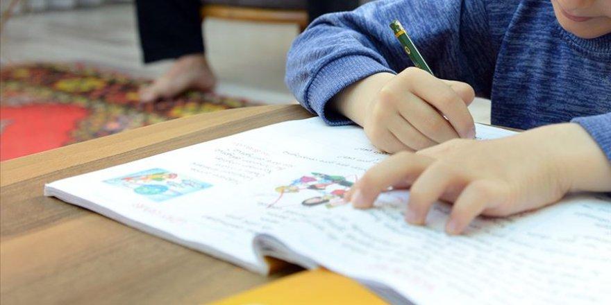 Uzaktan eğitimde odaklanmada güçlük çeken çocuklar için öneriler