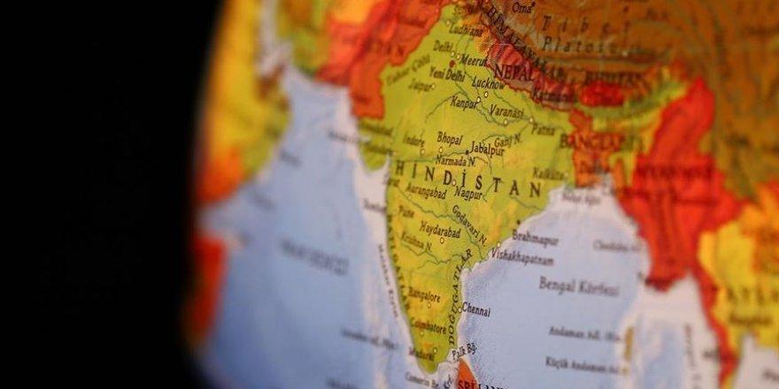 Cemaat-i İslami Hint'in eski lideri Siraj-ul Hasen hayatını kaybetti