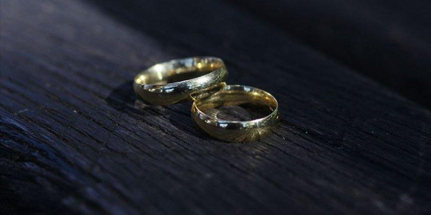 Türk vatandaşlarının yabancı ülkelerde biten evlilikleri için yeni düzenleme