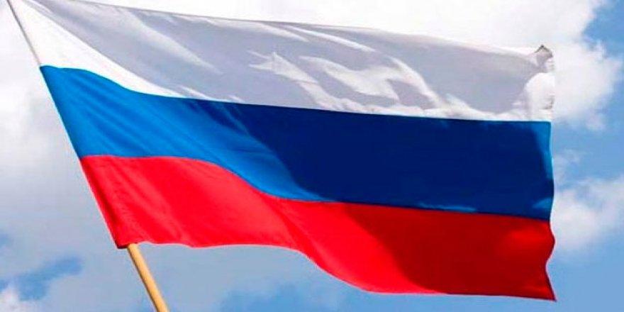 Rusya'dan Google'a dava