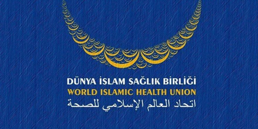 Dünya İslam Sağlık Birliğinden Coronavirus ile ilgili öneriler