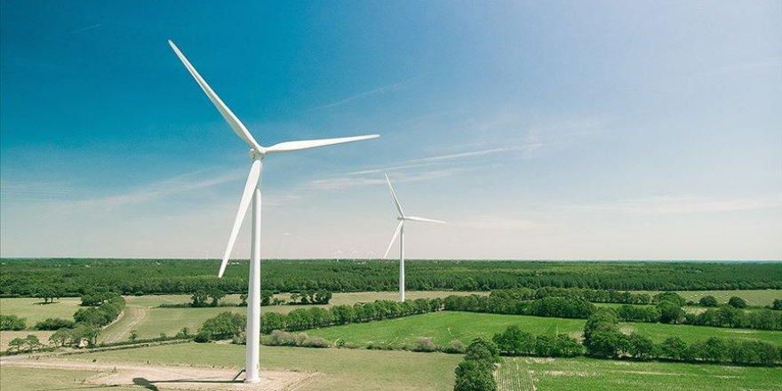 'Kovid-19 sonrası dönem düşük karbonlu ekonomik kalkınma için fırsata çevrilebilir'
