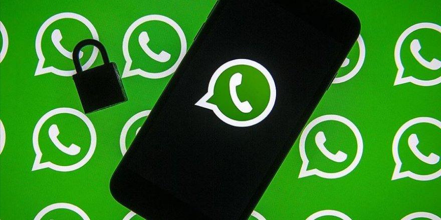 Whatsapp'ta yeni gelişme: Rehbere kayıtlı olmayan kişiye mesaj atılabilecek