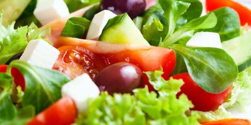 Coronavirus döneminde gıda güvenliği ve iyi beslenme önerileri