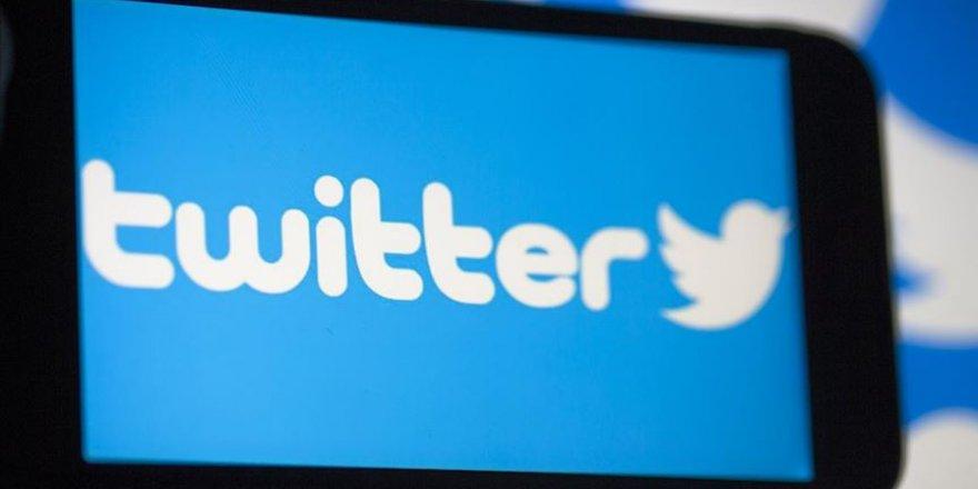 Ünlü isimlerin Twitter hesapları çalındı