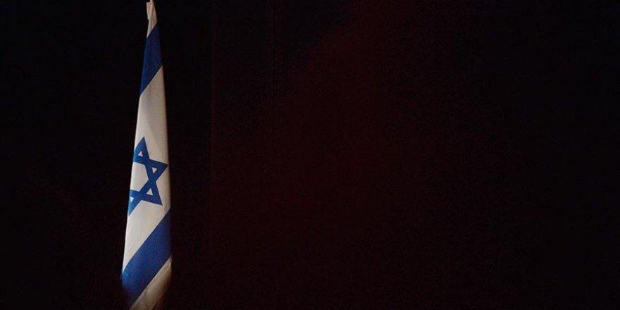 İşgalci İsrail, koronavirüs salgınını Filistin topraklarını ilhak için kullanıyor