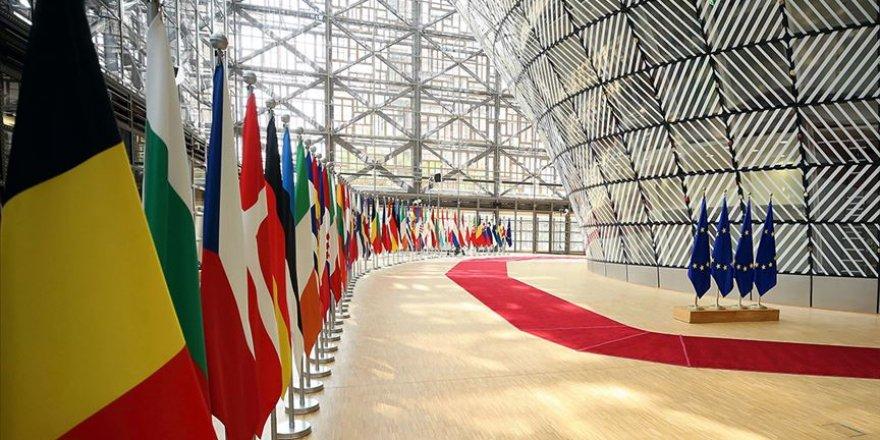 AB ülkeleri Kovid-19 ekonomi programında anlaşamadı