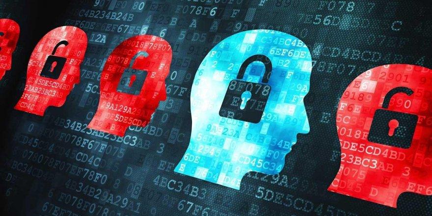 Uzmanlardan 'eğitim ve video konferans platformlarında kişisel veri güvenliği' uyarısı