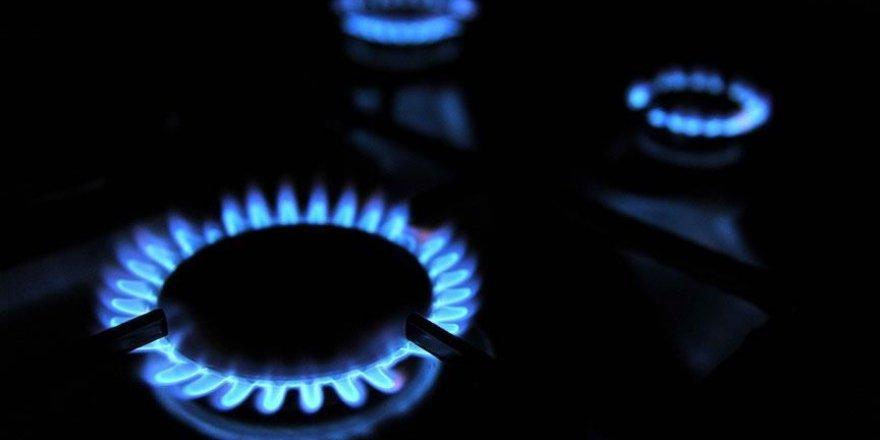 Avrupa'da doğal gaz fiyatında en ucuz ikinci ülke Türkiye