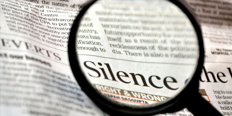 Yalan bilgi ve haber virüsten daha tehlikeli