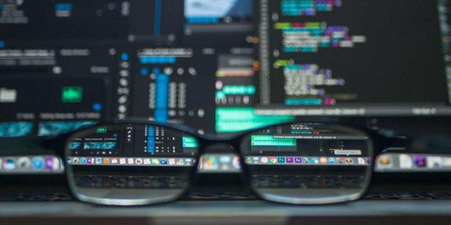 TEKNOFEST'te 'HackZeugma' yarışmalarıyla geleceğin siber kahramanları yetişecek