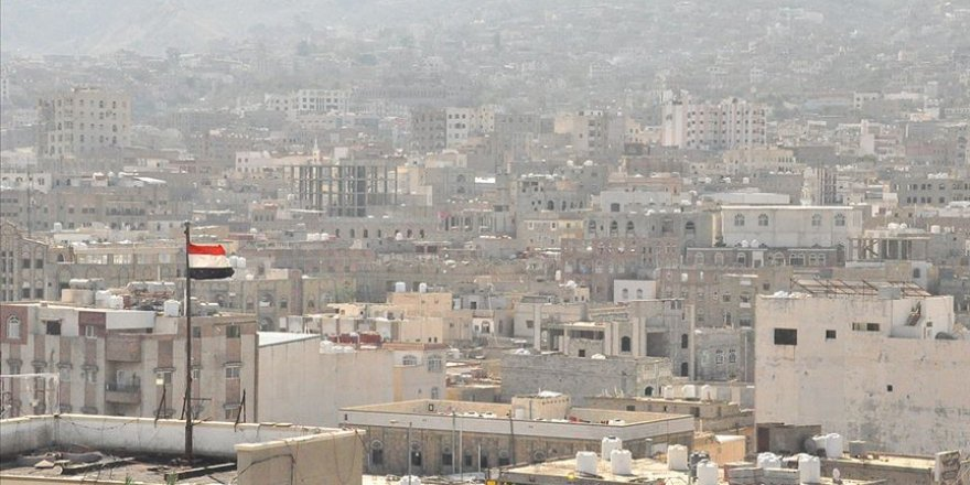 Koalisyon güçleri Yemen'de ateşkesi 1 ay uzattı