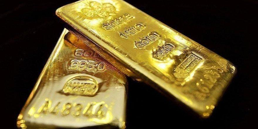 İnternetten altın alacaklara uyarı