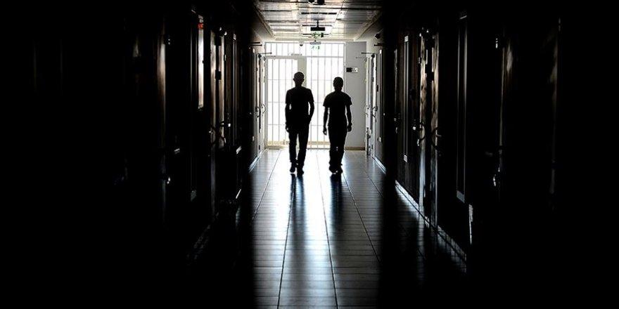Açık cezaevi izinleri 2 ay daha uzatıldı