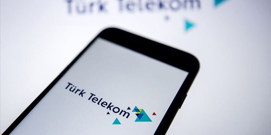 Türk Telekom'dan depremzedelere destek