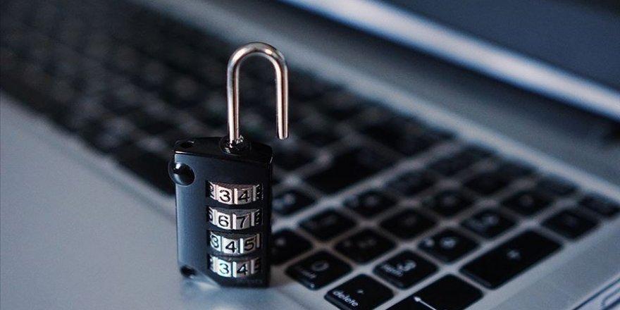 Türkiye'nin siber güvenlik farkındalığı test edildi