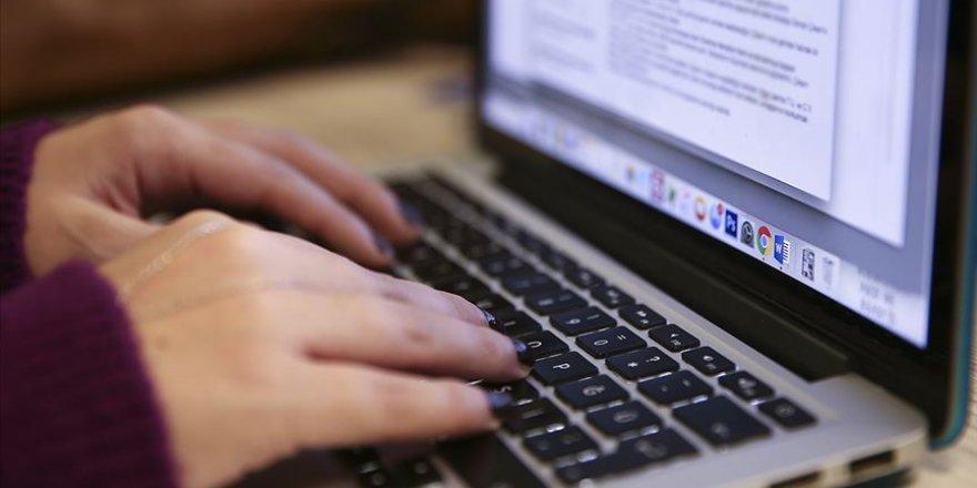 VPN uygulamaları kişisel verileri sızdırıyor