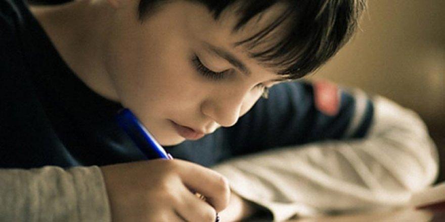 Odaklanamayan çocuklar için uzmanından 13 tavsiye