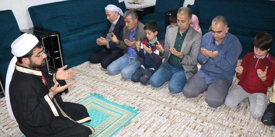 Ramazan'da ailemizle evlerimizi daha fazla nasıl nurlandırabiliriz?